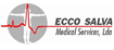 Ecco-Salva Medical Services